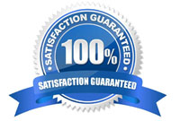 Cape Cod Remote PC Support - Satisfaction Guaranteed