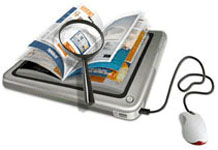 Digital Publications, Online Flipbooks, PDF to Flash ... get yours today!